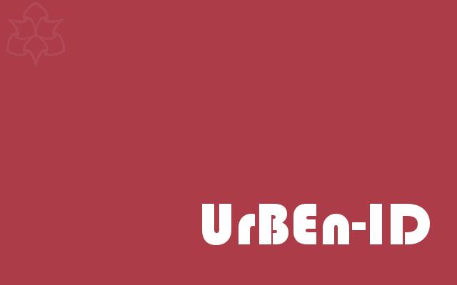 UrBEn-ID